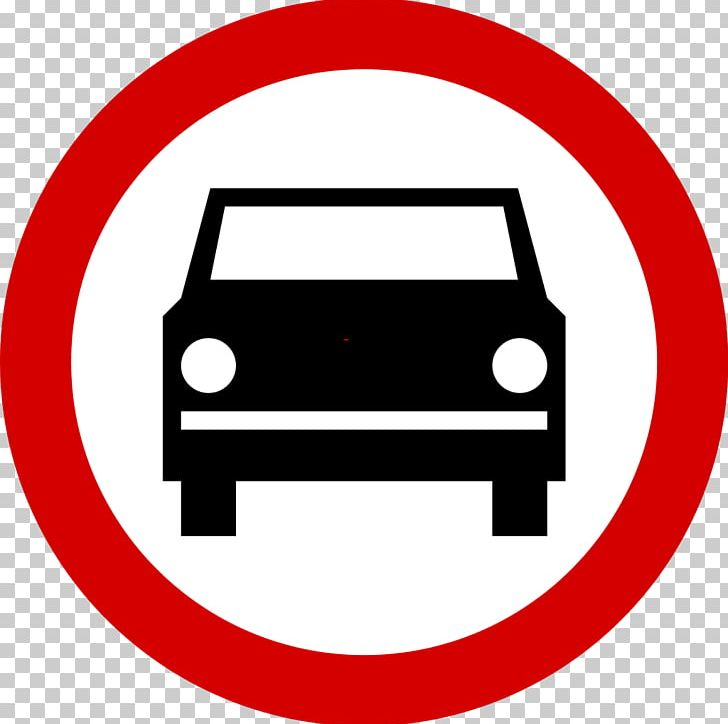 Car Prohibitory Traffic Sign Motor Vehicle PNG, Clipart, Angle, Area, Bicycle, Brand, Car Free PNG Download