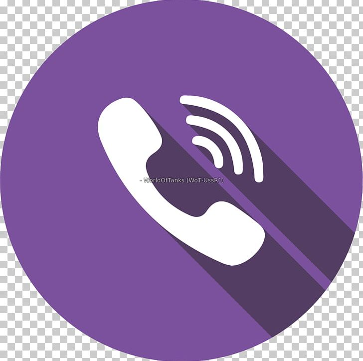 Viber Internet Computer Icons WhatsApp PNG, Clipart, Brand