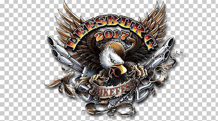 Harley davidson eagle. Leesburg bikefest sturgis motorcycle