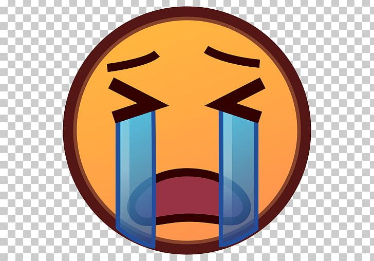 Emoticon Face With Tears Of Joy Emoji Crying Emotion PNG, Clipart, Circle, Crying, Emoji, Emojipedia, Emoticon Free PNG Download