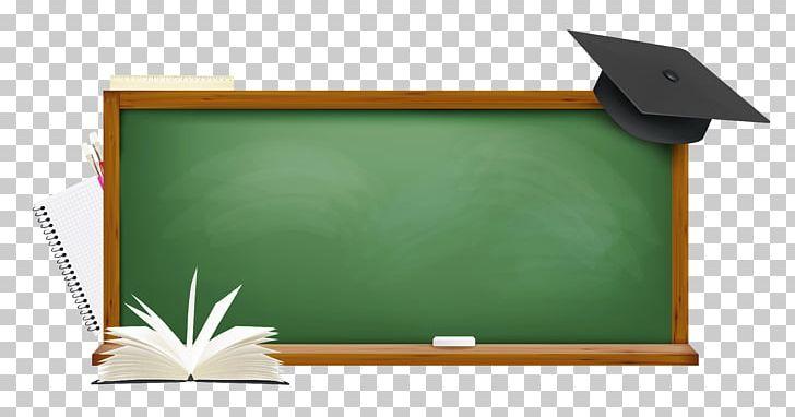 Board Of Education School Blackboard Bulletin Board PNG, Clipart, Art School, Blackboard, Board Of Directors, Board Of Education, Bulletin Board Free PNG Download