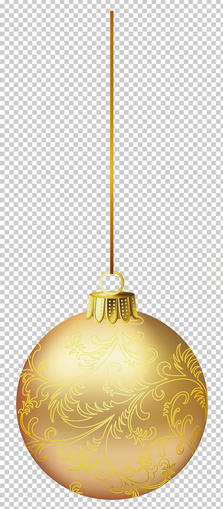 Lighting Christmas Ornament Design PNG, Clipart, Christmas, Christmas Ball, Christmas Clipart, Christmas Ornament, Clipart Free PNG Download