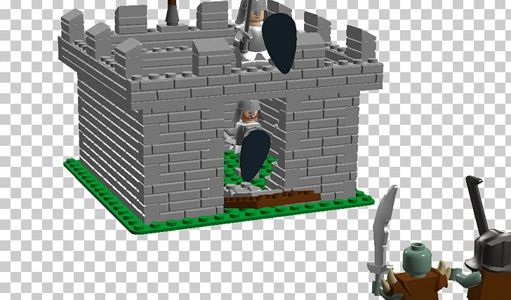 Toy Lego Ideas The Lego Group Mordor PNG, Clipart, Flag, Gondor, Lego, Lego Group, Lego Ideas Free PNG Download