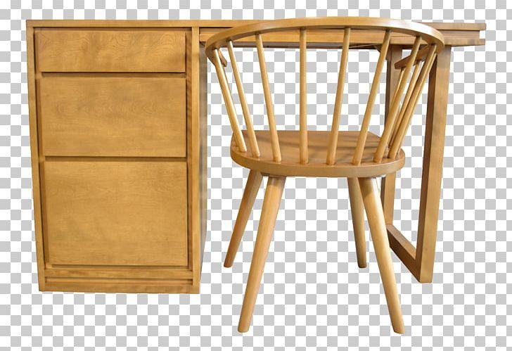 Fine Bedside Tables Chair Mid Century Modern Furniture Png Forskolin Free Trial Chair Design Images Forskolin Free Trialorg