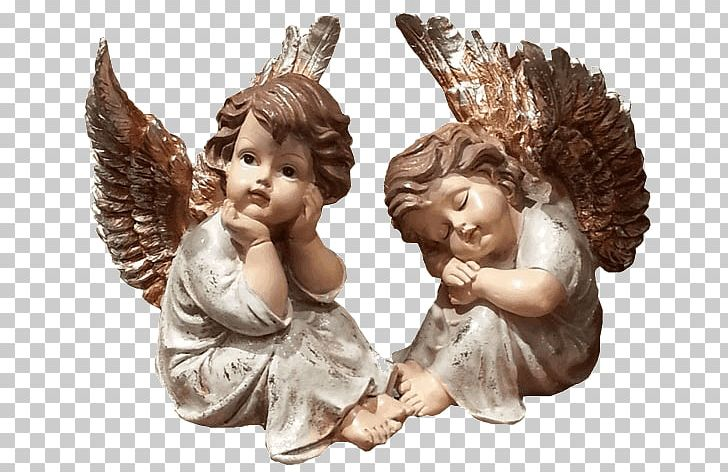 Figurine Prayer Angel Png Clipart Angel Christmas Clip Art Fantasy Figurine Free Png Download