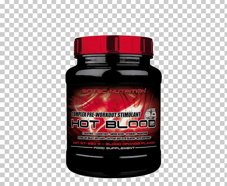 Dietary Supplement Pre-workout Nutrition Creatine Blood PNG, Clipart, Amino Acid, Arginine Alphaketoglutarate, Blood, Bodybuilding Supplement, Branchedchain Amino Acid Free PNG Download