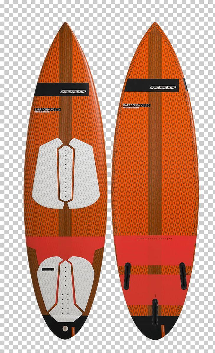 Kitesurfing Surfboard Windsurfing PNG, Clipart, Barracuda, Big Wave Surfing, Kite, Kitesurfing, Orange Free PNG Download