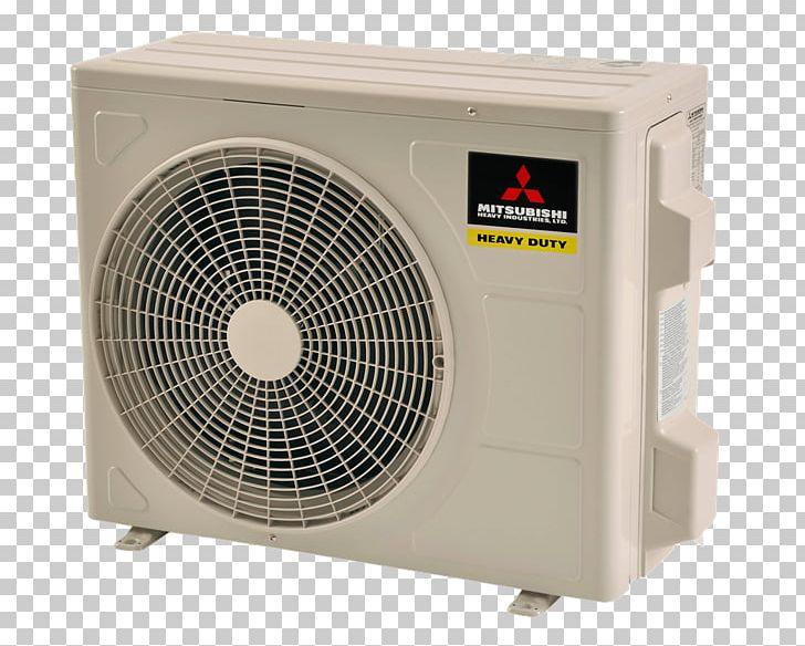 Compressor Daikin Air Conditioning Fan Coil Unit