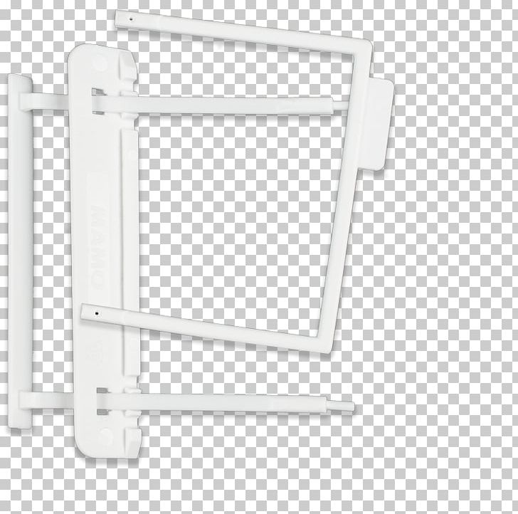 Window Line Angle PNG, Clipart, Angle, Din Lang, Furniture, Hardware, Hardware Accessory Free PNG Download