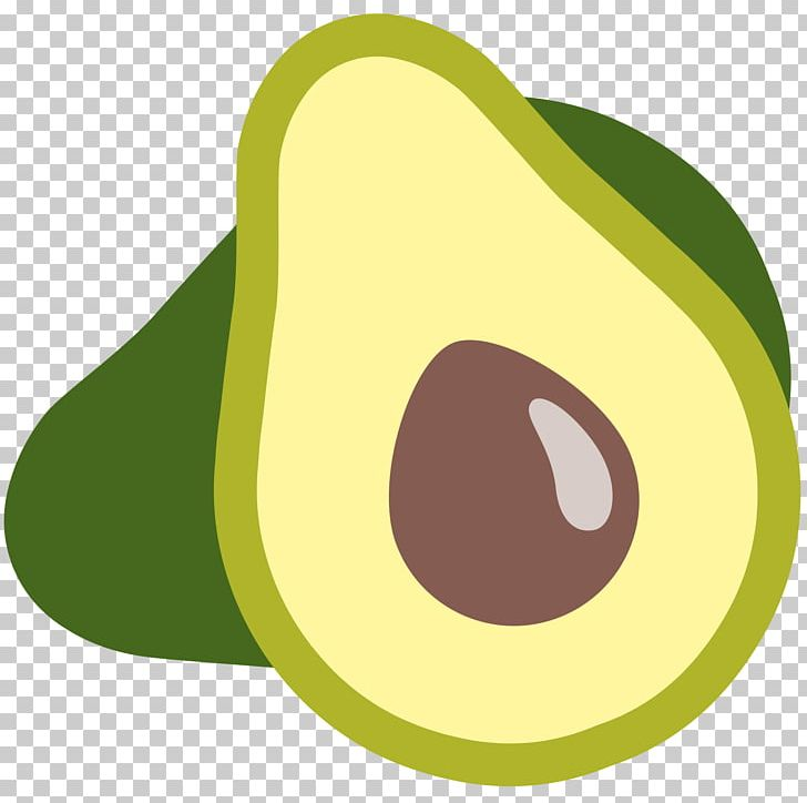 Avocado Emoji Pictures
