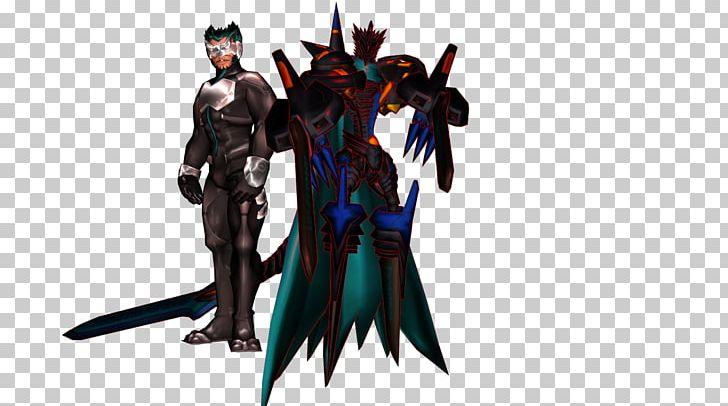Art Museum Digital Art Work Of Art PNG, Clipart, Action Figure, Anime, Art, Artist, Art Museum Free PNG Download