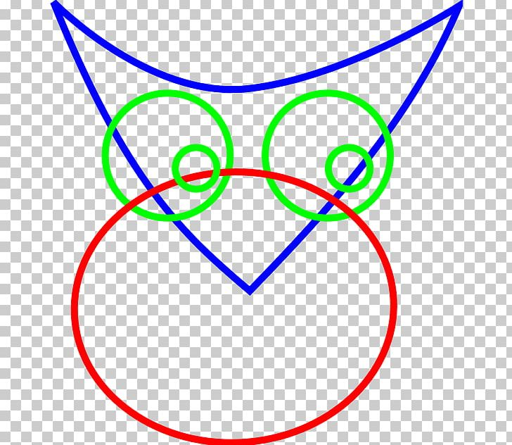 Drawing Owl Cartoon PNG, Clipart, Angle, Animals, Area, Cartoon, Cartoon Owl Free PNG Download
