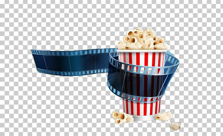 Discount Theater Cinema Film 4K Resolution PNG, Clipart, 4k Resolution, 8k Resolution, 720p, 2160p, Baking Free PNG Download