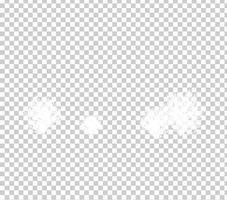 Light Computer File PNG, Clipart, Angle, Black And White, Circle, Cloud, Design Free PNG Download