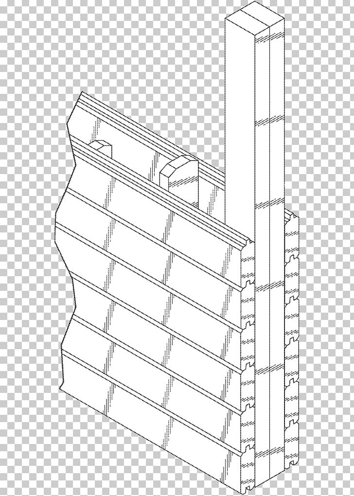 Wood /m/02csf Lincoln Block Architectural Engineering Shelf PNG, Clipart, Angle, Architectural Engineering, Drawing, Ecology, Furniture Free PNG Download