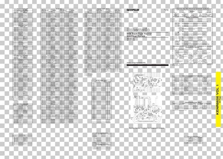 Caterpillar Inc. Wiring Diagram John Deere Circuit Diagram ... on john deere l111 wiring diagram, john deere ignition wiring diagram, john deere mower wiring diagram, john deere tractor wiring harness diagram, john deere sabre wiring diagram, john deere 650 wiring diagram, john deere 265 wiring diagram, john deere lawn tractor wiring diagram, john deere radio wiring diagram, john deere solenoid wiring diagram, john deere 250 wiring diagram, john deere lawn tractors parts diagram, john deere 5101 wiring diagrams, john deere hydraulic valve diagram, john deere 1050 parts diagram, john deere 4020 wiring diagram for tractor, john deere 3020 wiring harness, john deere wiring schematic, john deere 3010 hydraulic diagram, john deere stx38 parts diagram,