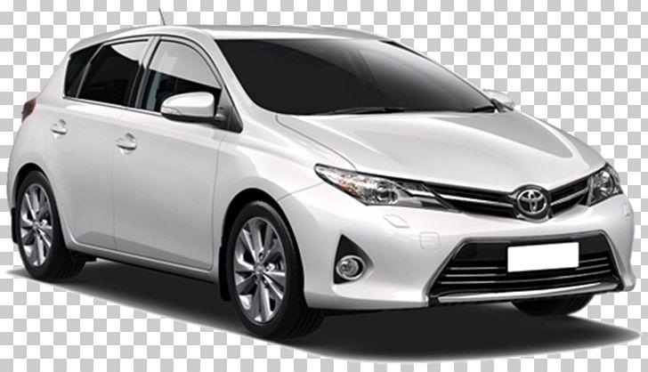 Mid Size Car Rental >> Mid Size Car Toyota Car Rental Economy Car Png Clipart Acriss Car