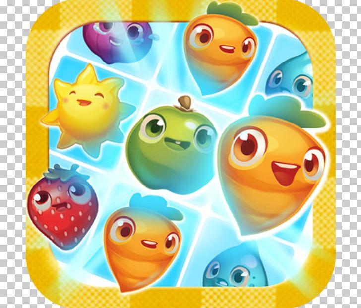 Candy Crush Saga Farm Heroes Saga Papa Pear Saga Bubble