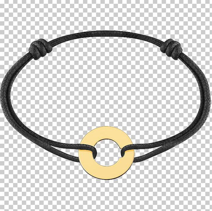 Jewellery Bracelet Diamond Bijou Gold PNG, Clipart, Bijou, Body Jewelry, Bracelet, Carbonado, Cartier Free PNG Download