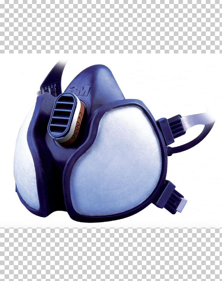 ffp masque 3m