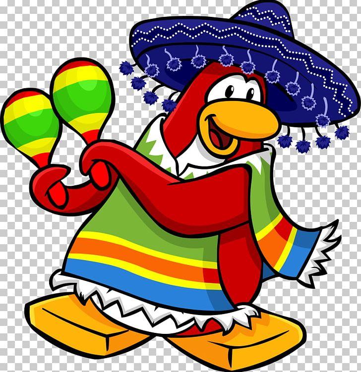 Battle Of Puebla Mexican Cuisine Cinco De Mayo Party PNG, Clipart, Art, Artwork, Battle Of Puebla, Beak, Cinco De Mayo Free PNG Download