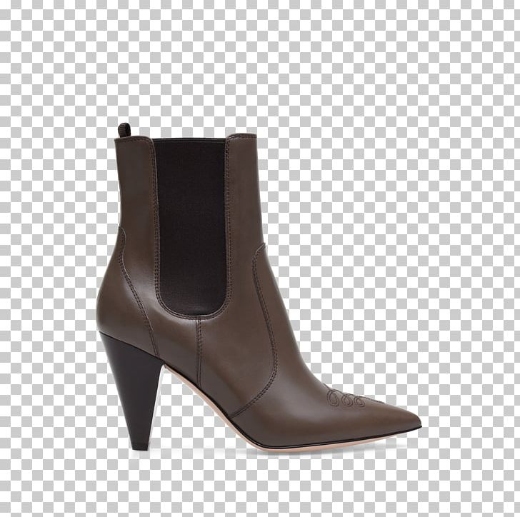 Shoe Fashion Boot Botina Suede PNG, Clipart, Absatz, Accessories, Basic Pump, Boot, Botina Free PNG Download