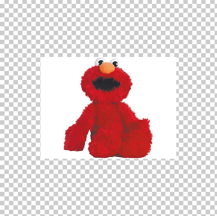 Elmo Cookie Monster Stuffed Animals Cuddly Toys Coloring