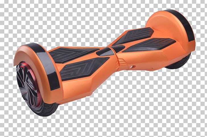 Segway PT Self-balancing Scooter Personal Transporter PNG, Clipart, Automotive Design, Cars, Electricity, Electric Motorcycles And Scooters, Hardware Free PNG Download
