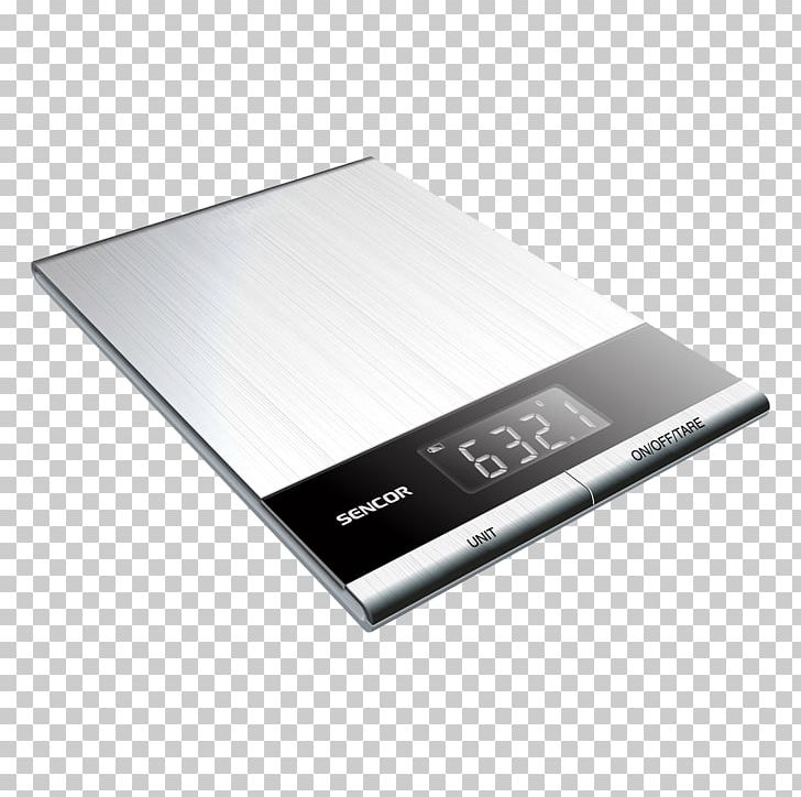Sencor SKS Measuring Scales Salter Scale Fagor BC-350X ...
