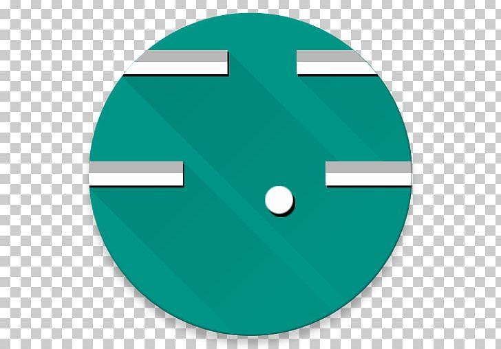 Line Angle PNG, Clipart, Angle, Aqua, Art, Circle, Line Free PNG Download