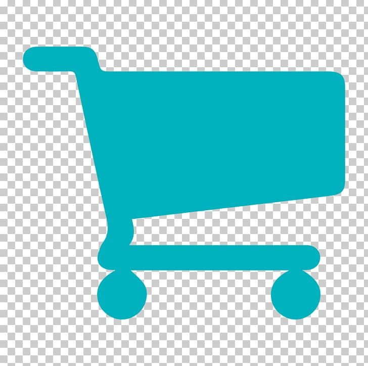 Shopping Cart Software Computer Icons E-commerce PNG, Clipart, Angle, Aqua, Area, Azure, Blue Free PNG Download