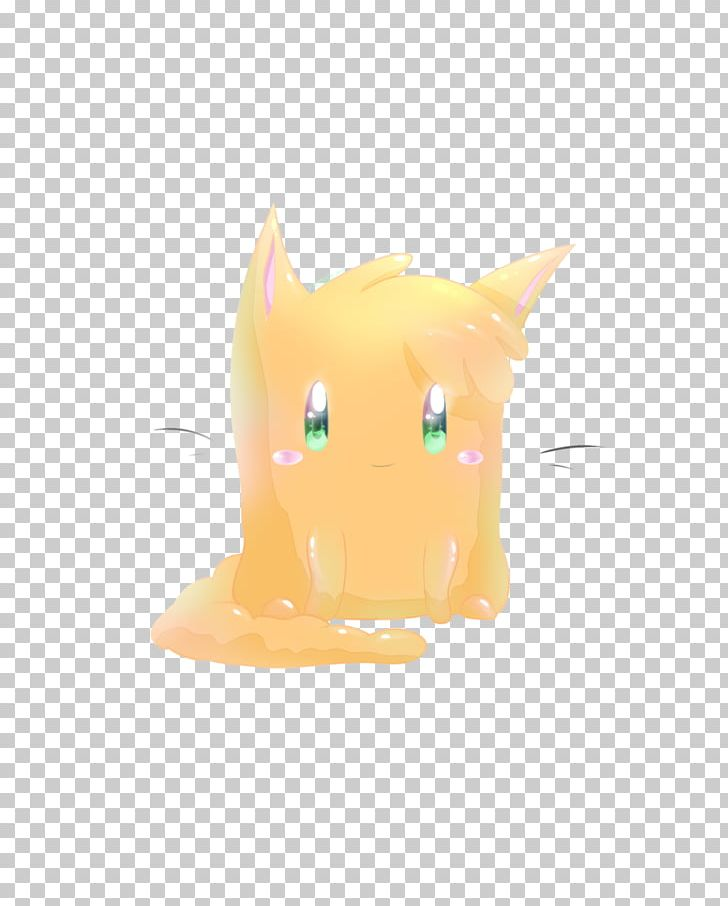 Whiskers Cat Desktop Snout PNG, Clipart, Animals, Carnivoran, Cartoon, Cat, Cat Like Mammal Free PNG Download