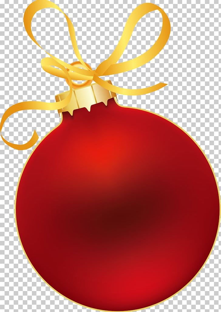 Red PNG, Clipart, Boules, Bow, Christmas, Christmas Ball, Christmas Balls Free PNG Download