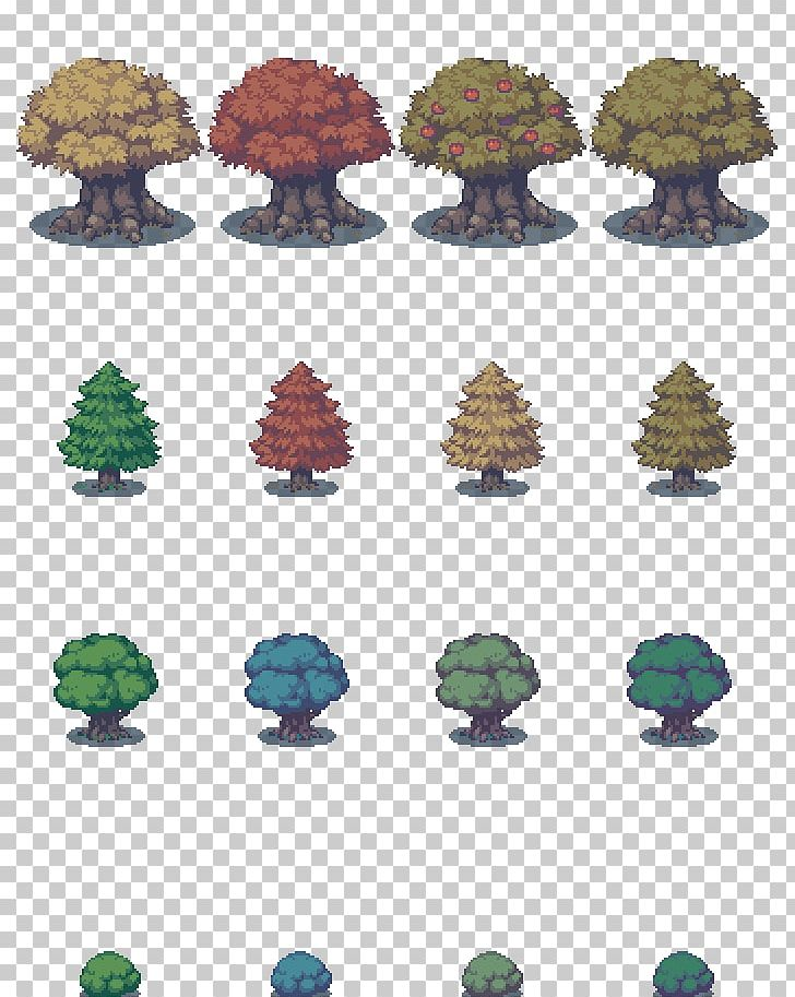 Pixel Art Game Maker