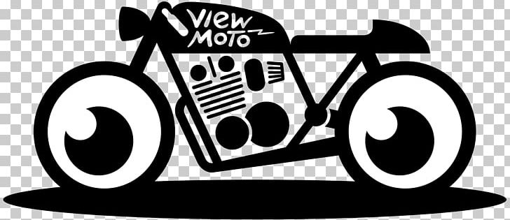 Royal Enfield Bullet Motorcycle Enfield Cycle Co. Ltd Café Racer PNG, Clipart, Art, Black And White, Brand, Cafe Racer, Cars Free PNG Download
