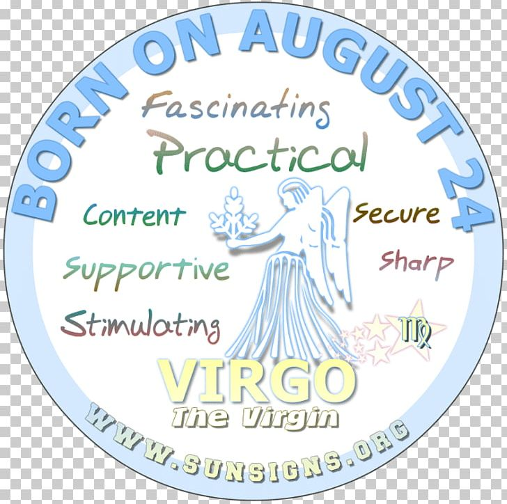 Zodiac Astrological Sign Horoscope Astrology 3 August Png Clipart 3 August 5 August Astrological Sign Astrology