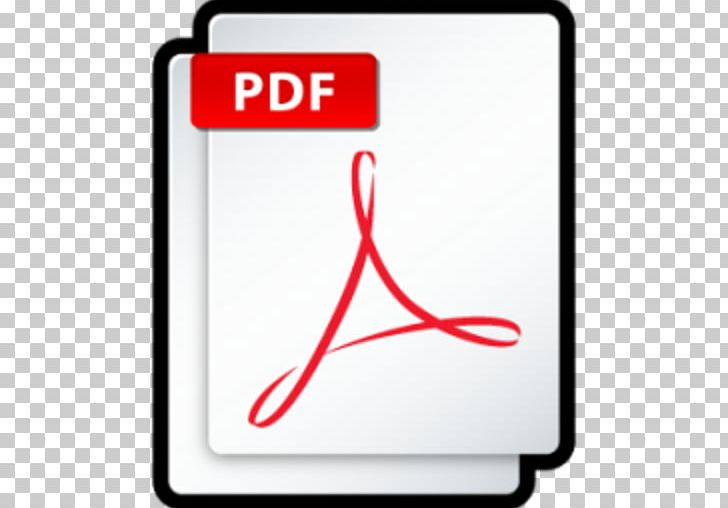 Adobe Acrobat PDF Computer Icons Adobe Systems PNG, Clipart, Acrobat