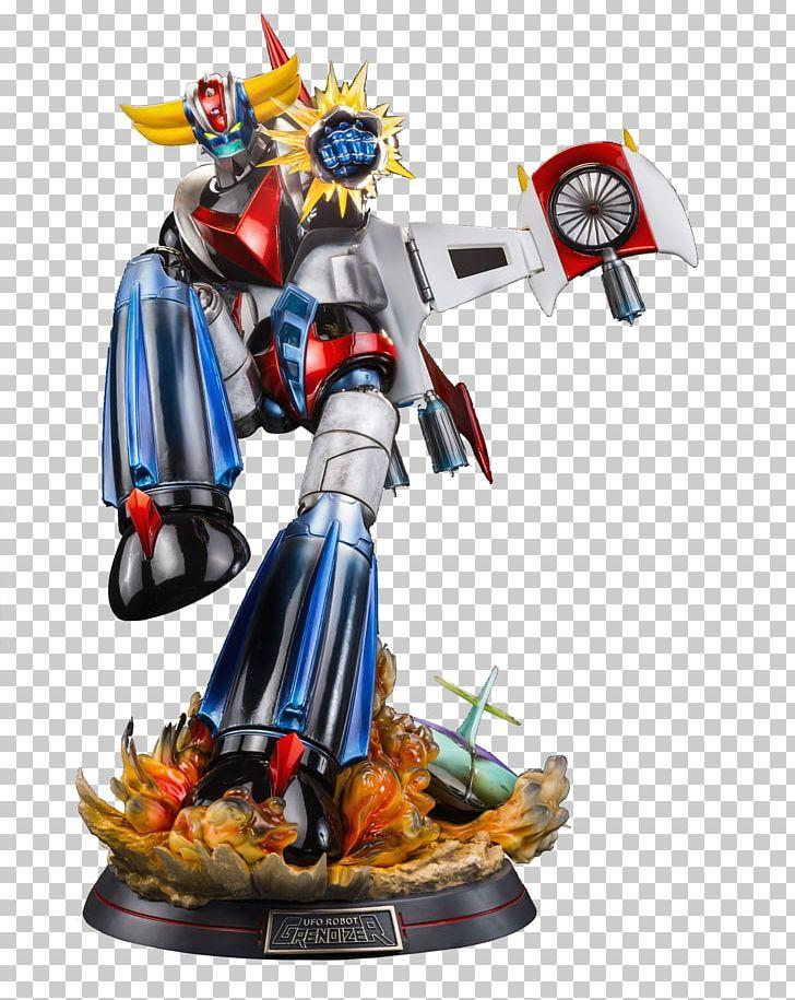 Figurine Statue Halberd Action & Toy Figures HQS Plus PNG, Clipart, Action, Action Figure, Action Toy Figures, Amp, Figures Free PNG Download