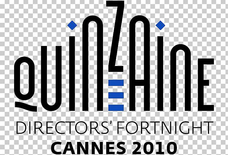 Directors Fortnight Cannes Film Festival France Film Director Short