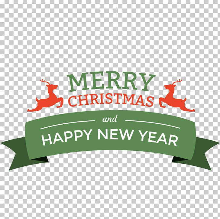 christmas new year s day wish holiday png clipart banner brand christmas background christmas carol christmas decoration imgbin com