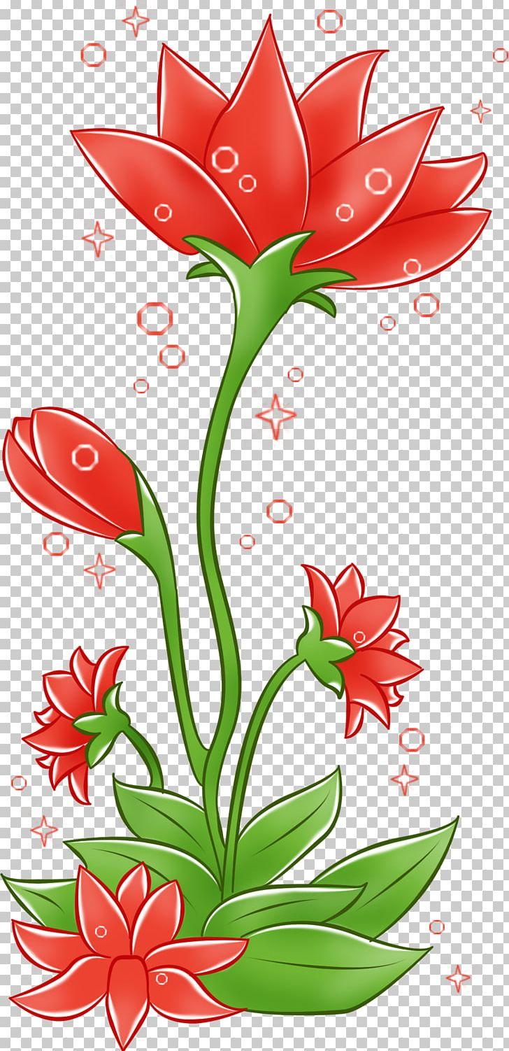 Floral Design Amaryllis Belladonna Cut Flowers Plant Stem PNG, Clipart, Amaryllis, Amaryllis Belladonna, Art, Artwork, Belladonna Free PNG Download