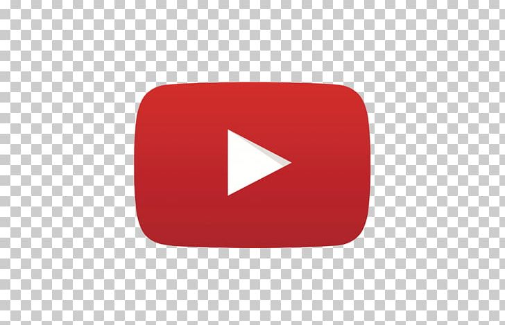 YouTube Logo Computer Icons Desktop PNG, Clipart, Angle, Baska, Brand, Clip Art, Computer Icons Free PNG Download
