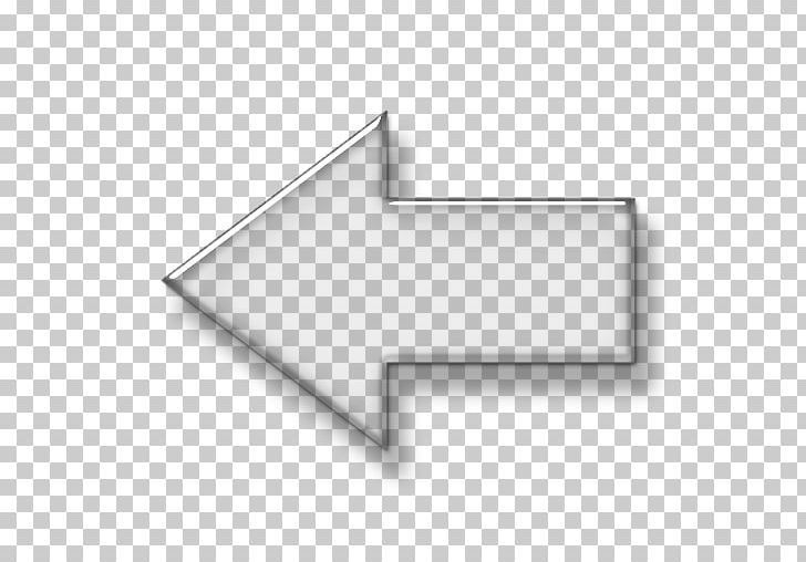 Computer Icons Arrow Symbol Portable Network Graphics PNG, Clipart, 3d Computer Graphics, Angle, Arrow, Bad Beat, Computer Icons Free PNG Download