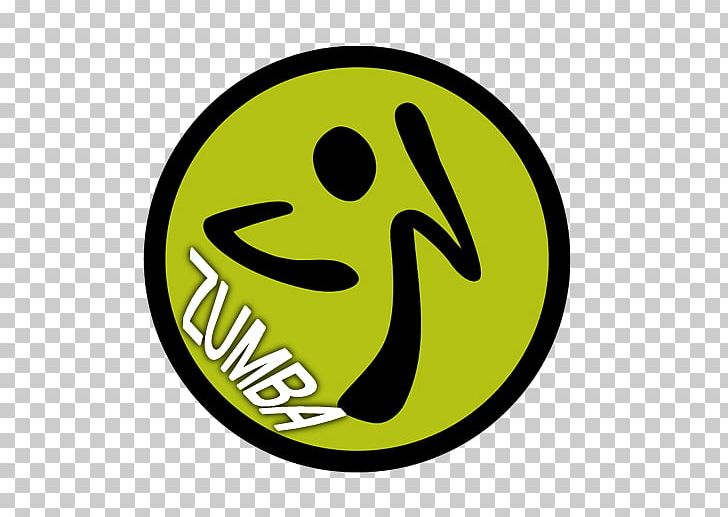 Zumba Kids Dance Exercise Physical Fitness PNG, Clipart, Aerobic Exercise, Aerobics, Android, Apk, Beto Perez Free PNG Download