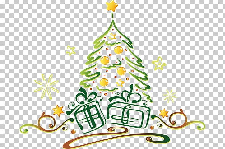 Christmas Card Holiday Wish New Year PNG, Clipart, Branch, Christmas, Christmas Card, Christmas Decoration, Christmas Ornament Free PNG Download