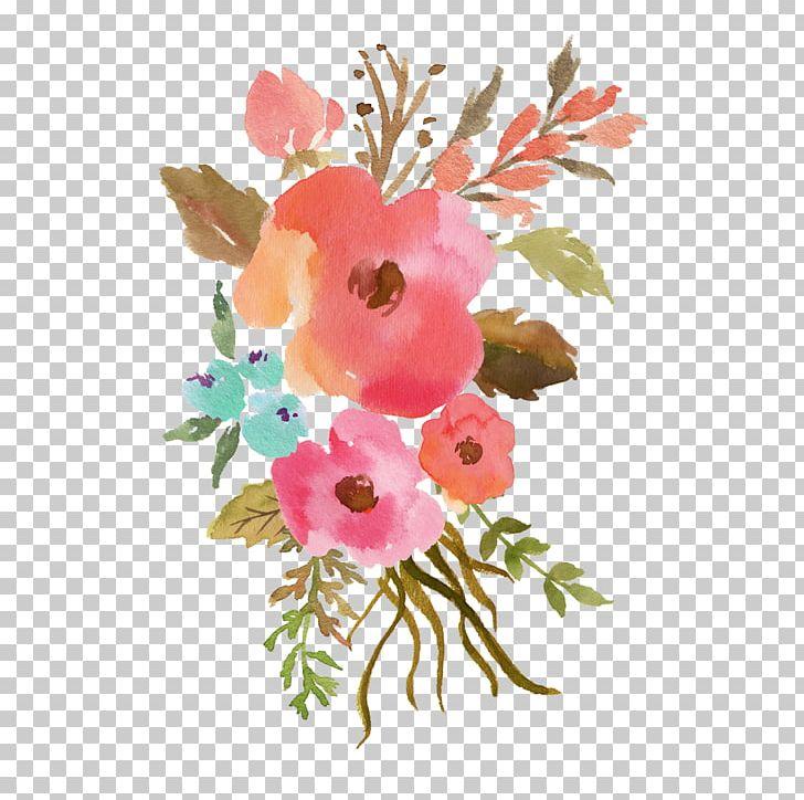 Floral Design Flower Bouquet Cut Flowers Artificial Flower PNG, Clipart, Art, Artificial Flower, Branch, Bride, Candle Free PNG Download