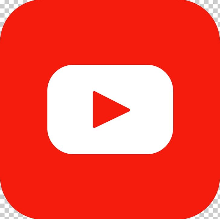 YouTube Computer Icons Logo PNG, Clipart, Area, Blog, Brand, Circle, Clip Art Free PNG Download