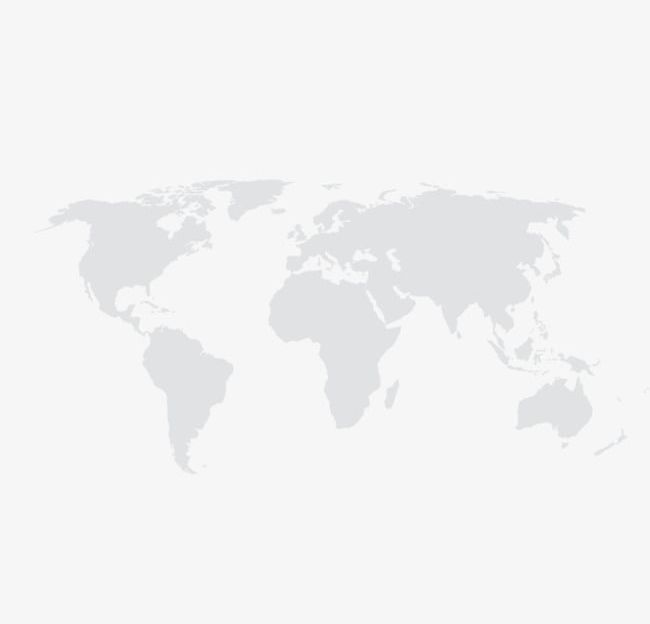 Gray World Map PNG, Clipart, Gray Vector, Gray World Map, Map, Map Vector, World Map Free PNG Download