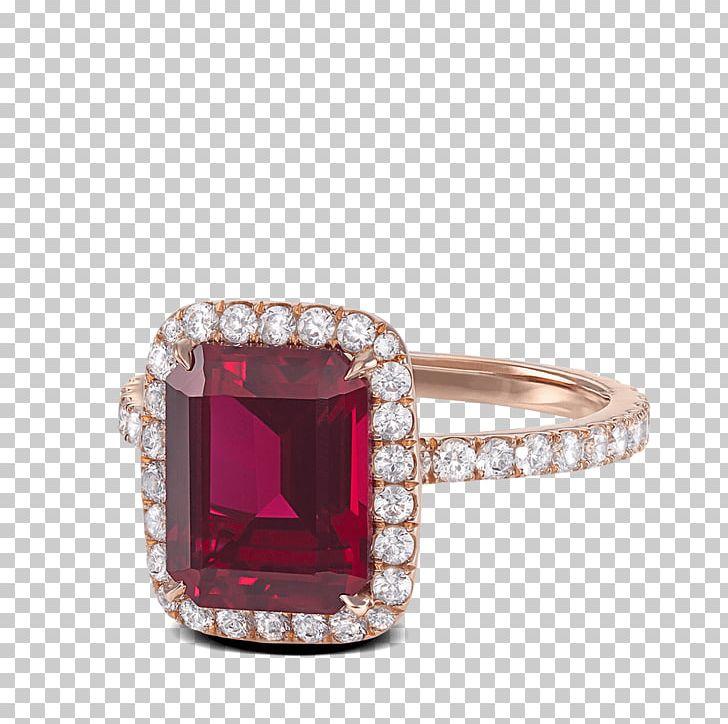 Ruby Bling-bling Body Jewellery Silver Diamond PNG, Clipart, Blingbling, Bling Bling, Body Jewellery, Body Jewelry, Diamond Free PNG Download
