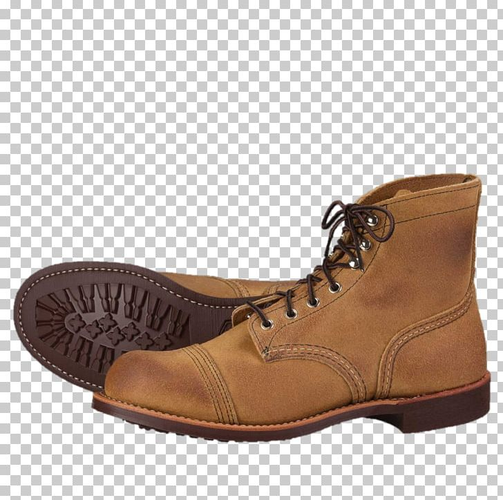 e7f49fe3 Red Wing Shoes Boot Goodyear Welt Leather PNG, Clipart, Accessories, Alden  Shoe Company, Blundstone Footwear, Boot, ...